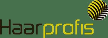 Die Haarprofis - Logo